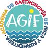 Academia de Gastronomía de Ibiza y Formentera